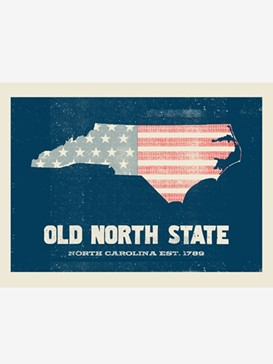 Old North State